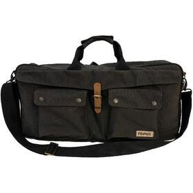 Primus Bag Transporttasche for Kinija & Tupike